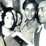 Mehdi Hassan Ghazal Singer died in Karachi