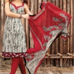 Natasha Couture Collection of Salwar Kameez
