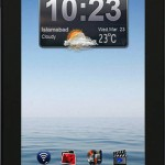 Pac Pad Takhti 7 Pakistani Android Tablet