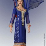 Rubashka Summer Collection 1