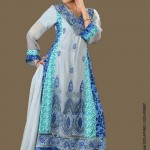 Rubashka Summer Collection 2