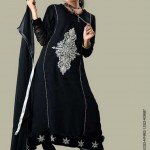 Rubashka Summer Collection 3