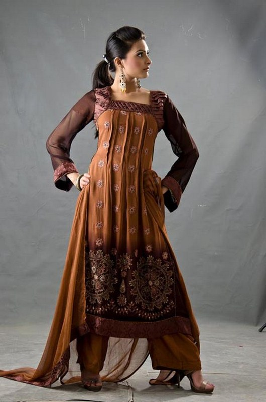 Rubashka Summer Collection 7