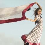 Sabiha Designer Lawn 1