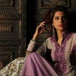 Sabiha Designer Lawn 2