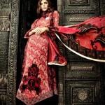 Sabiha Designer Lawn 3