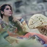 Sabiha Designer Lawn 6