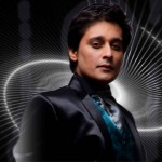 Sahir Lodhi New Reality TV Show - Desi Tarka
