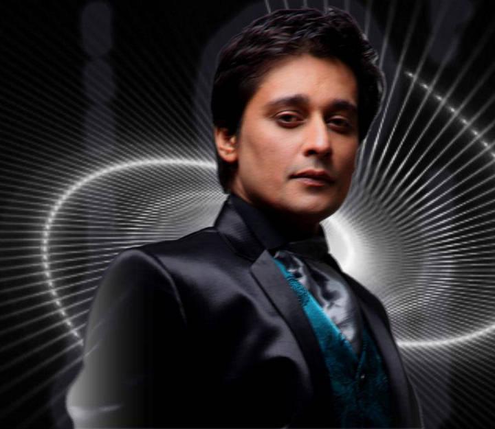 Sahir Lodhi Reality TV Show
