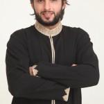 Shahid Afridi Biopic - Main Hun Shahid Afridi