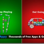 Warid App Store - MyAppsMall