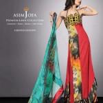 Asim Jofa Eid Lawn 11