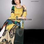 Asim Jofa Eid Lawn 13