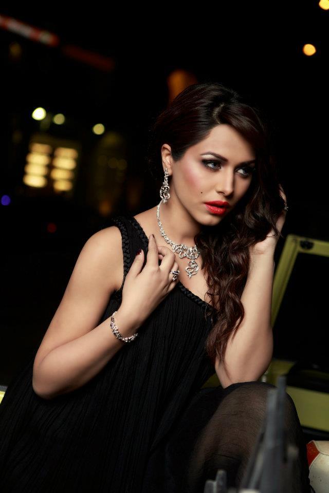 Ayesha Somaya Collection 2