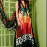 Ayesha Somaya Summer Lawn 14