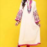Chinyere Eid Dress 4