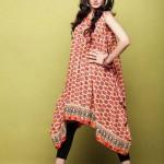 Chinyere Eid Dress 6