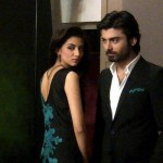 Fawad Khan Silk Collection 6