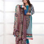 Firdous Eid Collection 10