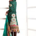 Firdous Eid Collection 12
