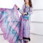 Firdous Eid Collection 2