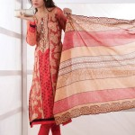 Firdous Eid Collection 4
