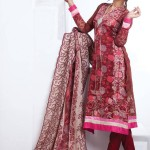 Firdous Eid Collection 5
