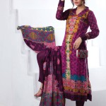 Firdous Eid Collection 6