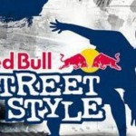 Freestyle Football In Karachi By Red Bull