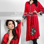 Gul Ahmad EID Collection 5