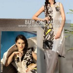 Gul Ahmad EID Collection 6