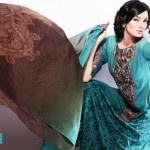 Hira Lari EID Lawn Collection by Afroze Textiles