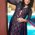 Image Fabrics Eid Collection 10