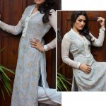 Image Fabrics Eid Collection 11