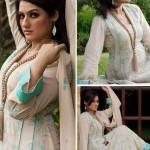 Image Fabrics Eid Collection 13