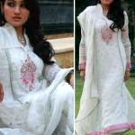 Image Fabrics Eid Collection 14