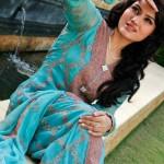Image Fabrics Eid Collection 15