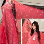 Image Fabrics Eid Collection 16