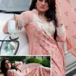 Image Fabrics Eid Collection 18