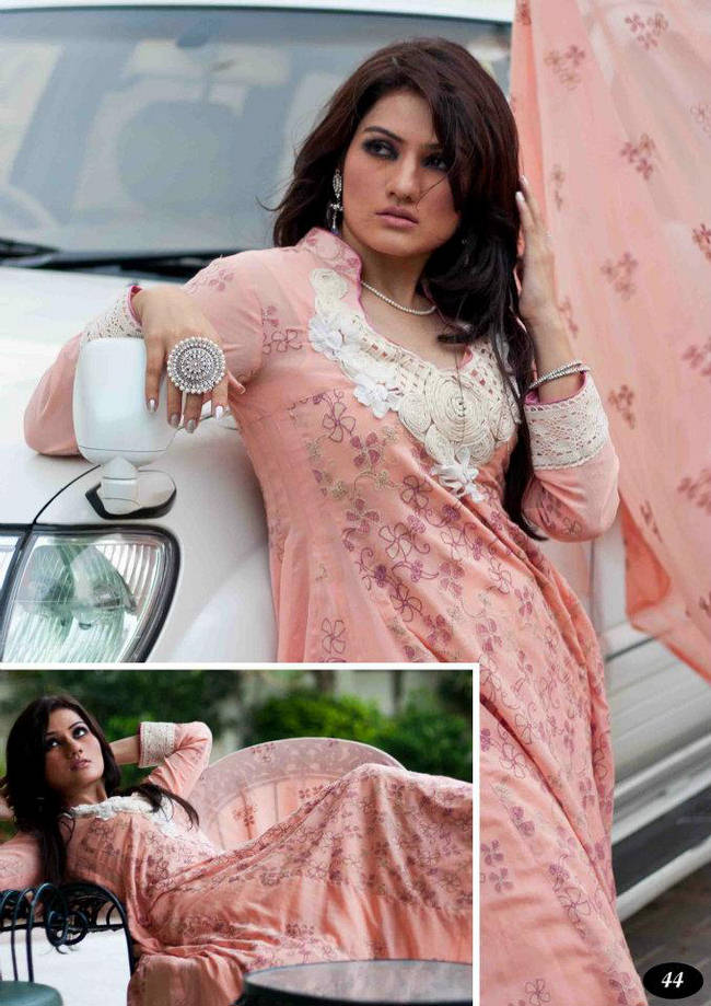 Image Fabrics Eid Collection 18