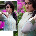 Image Fabrics Eid Collection 2