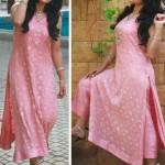 Image Fabrics Eid Collection 20
