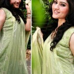 Image Fabrics Eid Collection 3
