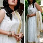 Image Fabrics Eid Collection 6