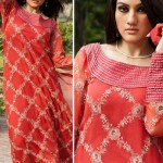 Image Fabrics Eid Collection 7