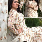 Image Fabrics Eid Collection 8