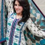 Image Fabrics Eid Collection 9