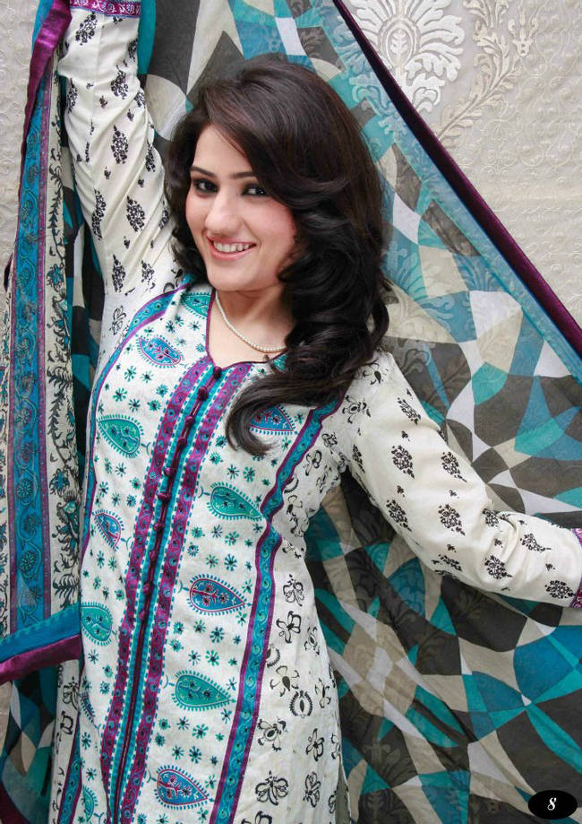 Image Fabrics Eid Collection 9