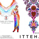 Ittehad Eid Collection 1