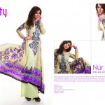 Ittehad Eid Collection 8